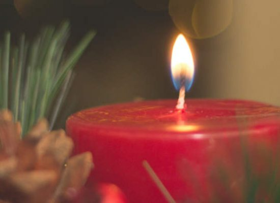 Third Sunday of Advent Gospel Reflection