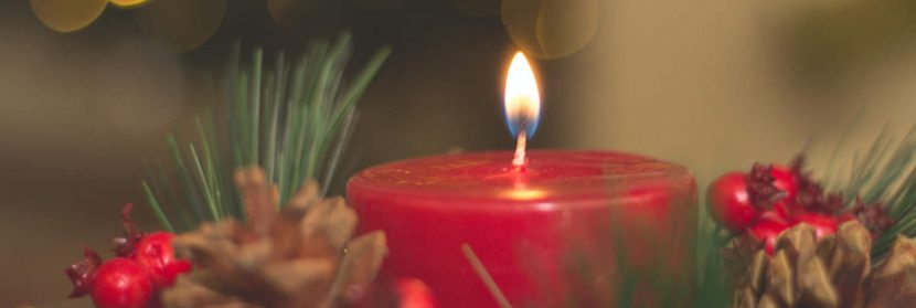 Third Sunday of Advent Gospel Reflection